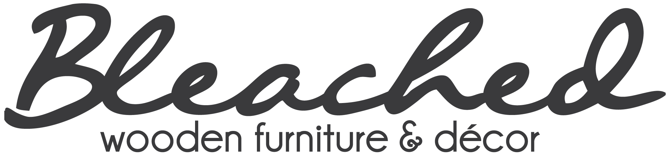 South African Wooden Furniture & Décor.